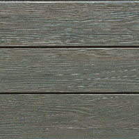 cladding-oak