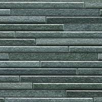 cladding-textured-ebony