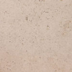 natural_stone_limestone_NSL11500_tn
