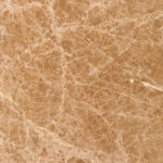 natural_stone_marble_NSL12528_tn