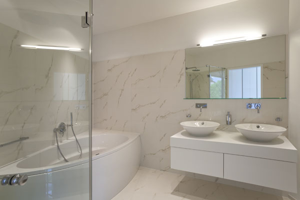 natural-stone-marble_lifestyle