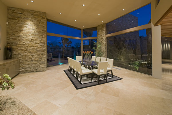 natural-stone-sandstone_lifestyle