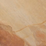 natural_stone_sandstone_mar1107_tn