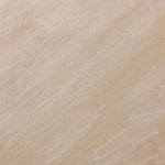 natural_stone_sandstone_mar1108_tn